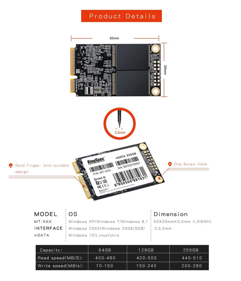 Gigabyte U2440M Intel Rapid Start Windows 8 X64