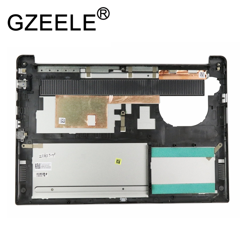 GZEELE new for Dell Inspiron 7000 7472 7460 14