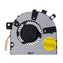 Compare Prices on Toshiba Parts- Online Shopping/Buy Low Price