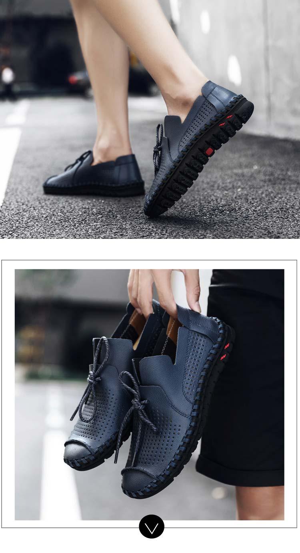 men shoes (32)