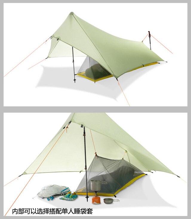 abrigo lona acampamento abrigo ly ly sun