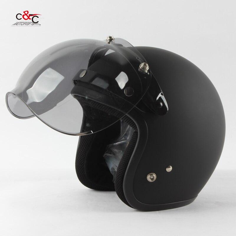 ... -face-helmet-visor...