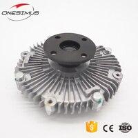 OEM 21082-W4405 1 Stücke Kupplung kühlerlüfter (Kühlsystem) für N-CA20 CA18