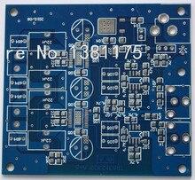 Лучший!  Бесплатная Доставка Быстрый Поворот Низкая Стоимость FR4 Изготовление Прототипа PCB  Алюминиевый PCB