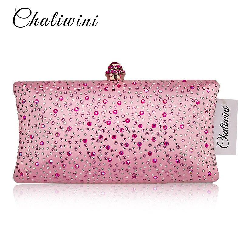 clutch bag (3)