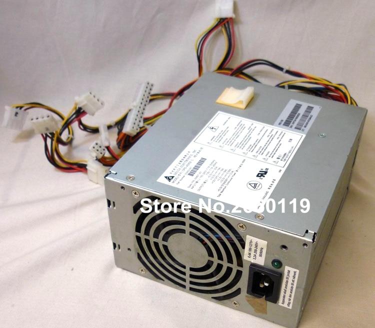 100% Working Desktop For XW8000 DPS-450EBC 333053-001 333607-001 450W  Power Supply Full Test . original power supply 508154 001 503378 001 elite 8000 8100 mt 320w dps 320nb ps 4321 9 503378 001