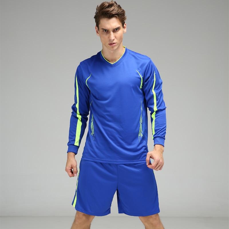 Popular Football Kits Thailand Buy Cheap Football Kits