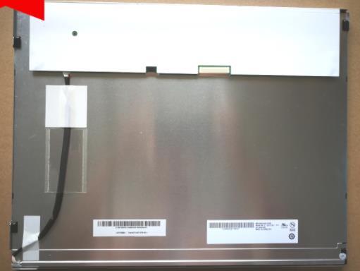 15 1024*768 a-si TFT lcd panel G150XG01 V.0 G150XG01 V015 1024*768 a-si TFT lcd panel G150XG01 V.0 G150XG01 V0