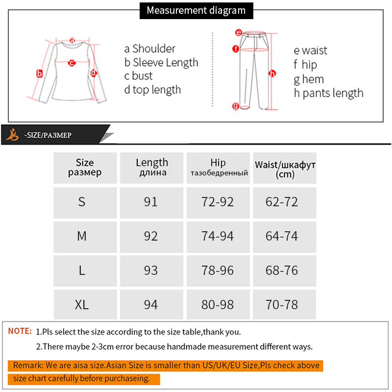 NFNMM 11 color printed yoga pants leggings yoga clothes female sportswear Quick Dry Running Sport gym leggings fitness Trouser 1