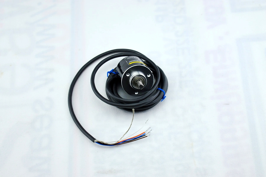 E6B2-CWZ3E 3600 , 3000,2500, 2048, 2000, 1800,1500,1200,1024, 1000 P/R E6B2-CWZ3E Rotary Encoder,HAVE IN STOCK new original ern1387 2048 62s14 70 rotary encoder ern1387 2048 62s14 70