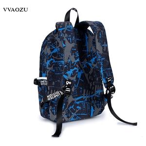 Image 3 - Cartoon Japan Anime One Piece Luminous Backpack Fashion Monkey D Luffy Cosplay Student Large Capacity Schoolbag Bagpack Mochila
