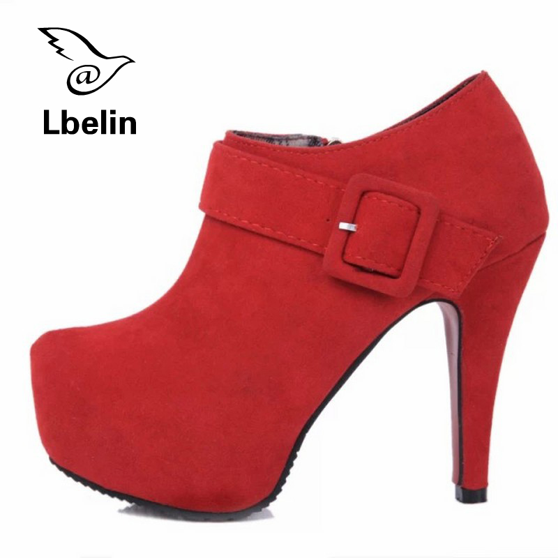 Compare Prices on Size 11 Red Bottom High Heels Spikes- Online