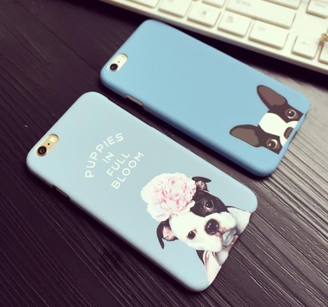 For iphone 6 Plus Case (2)