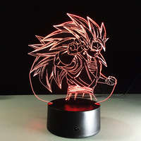 https://ae01.alicdn.com/kf/HTB1SA_kRVXXXXb2XpXXq6xXFXXXf/D-ragonball-3D-LED-7.jpg
