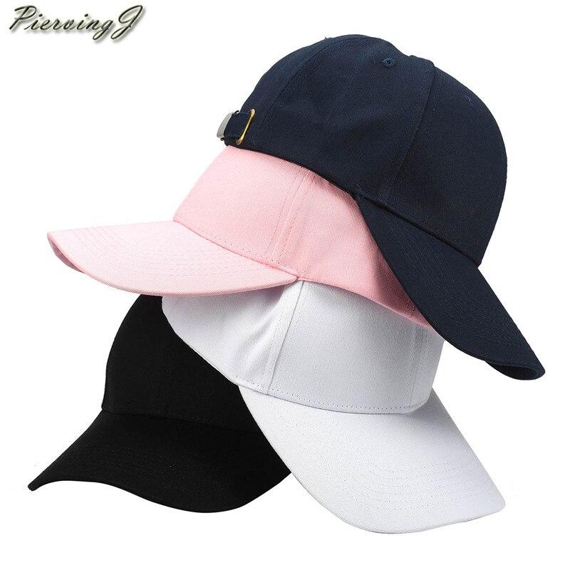 Nouveau hiver démon oreilles chapeau équestre femme casquette de baseball casquette panda oreilles laine han édition marée - 6