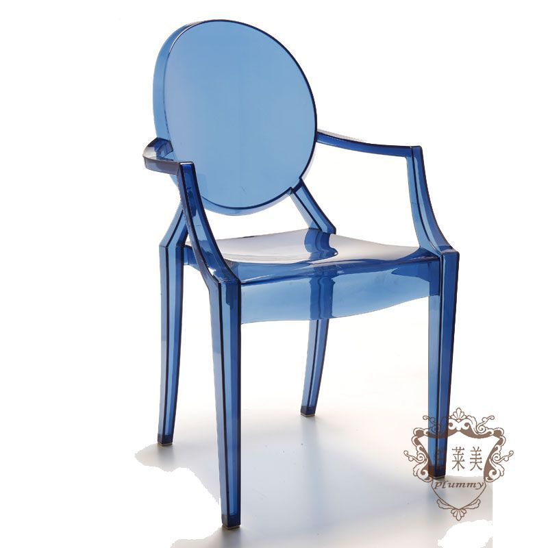 Cool Platinum Laimei Pc Plastic Transparent Acrylic Crystal Lamtechconsult Wood Chair Design Ideas Lamtechconsultcom