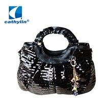 2015 neue Ankunft Pu Casual Women Solide Reißverschluss Frauen Messenger Bags Handtasche Frauen Tasche Umhängetasche