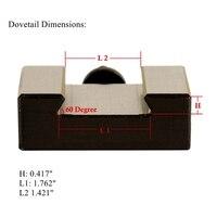 שינוי מהיר 250-202 מהיר שינוי BXA # 2XL כלי פוסט Oversize 3/4 אינץ מפנה Boring מחזיק משעמם / מול / מחזיק מפנה עבור כלי מחרטות (5)