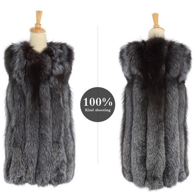 Uwback-2016-new-winter-fur-coat-Vest-Women-warm-faux-plus-size-fur-Jacket-thicken-vintage (3)