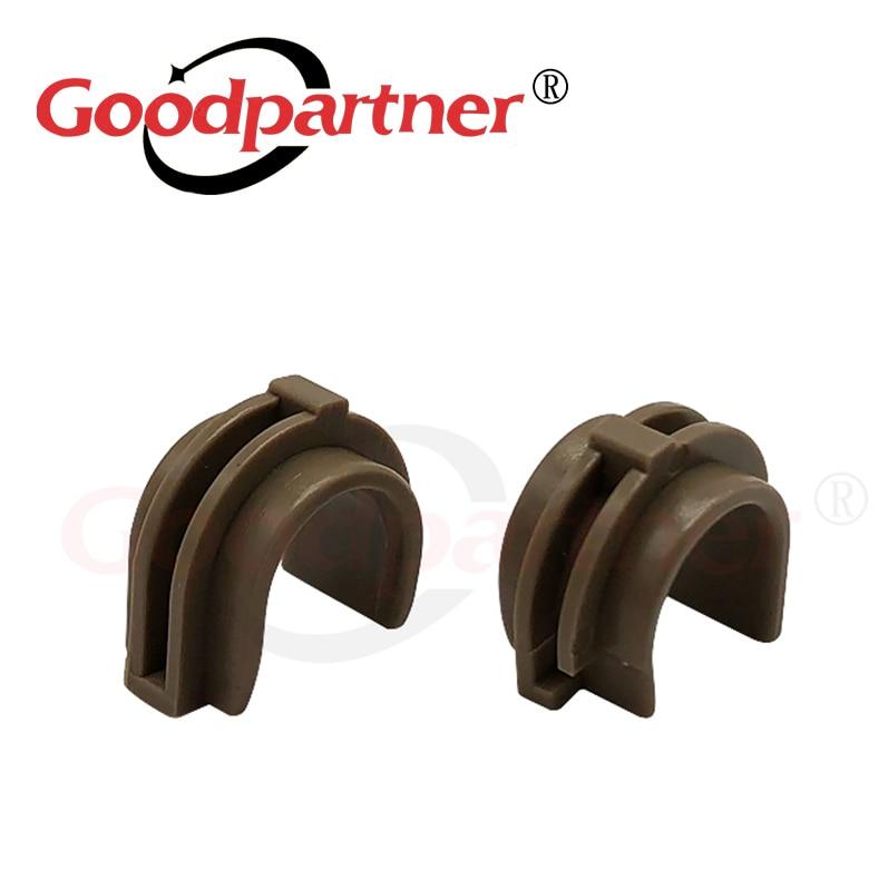 10SET BSH-P2035-LOW Fuser Lower Pressure Roller Bushing For HP P2030 P2035 P2050 P2055 Pro 400 M401 M425 M401n M401dn M425dn