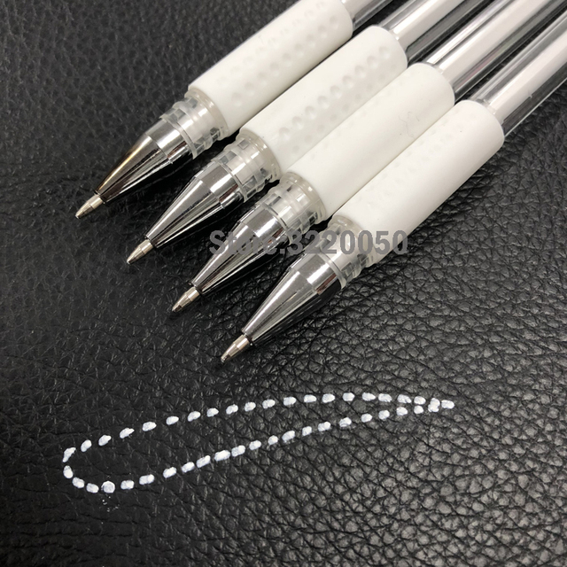 Eyebrow Marker Pen Tattoo Accessories New Products Microblading Tattoo Surgical Skin Marker Pen for Permanent Make up Supplies 5