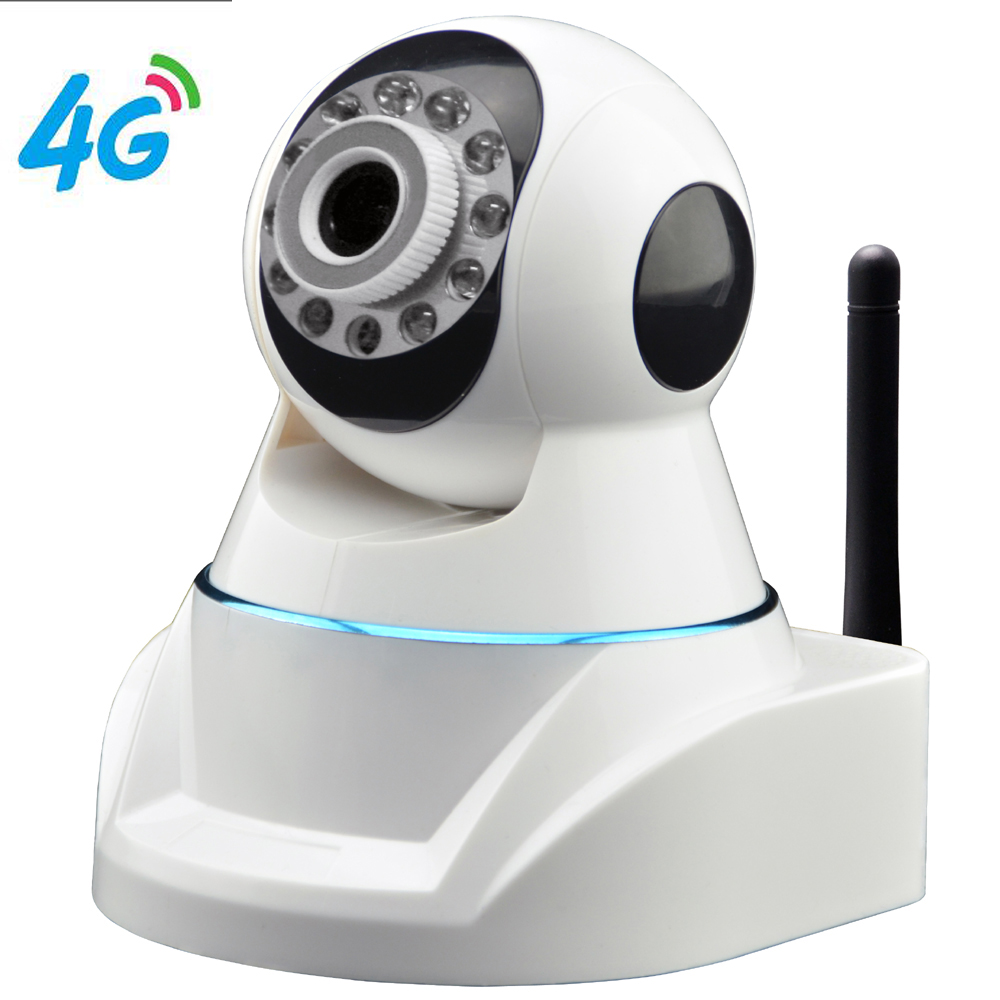 Latest version of 4G Mobile PTZ IP Camera with HD 720P Video Transmission via 4G FDD LTE & Cloud Server for Remote Recording jeatone 3g 4g sim card mobile ip camera hd 720p video transmission via 4g fdd lte netowrk worldwide free app for remote
