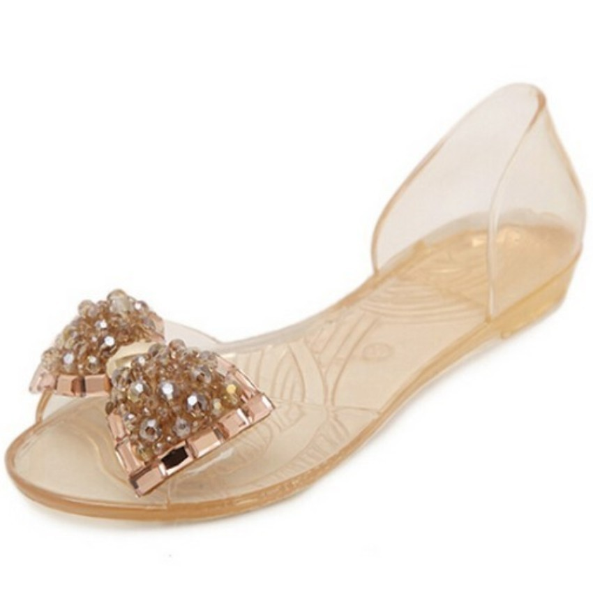 Popular Jelly Water Shoes-Buy Cheap Jelly Water Shoes lots from ...