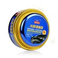 Auto Care Scratch Repair Automotive Maintenance Paint Car Care Paint Care Car Carnauba Wax Fix It