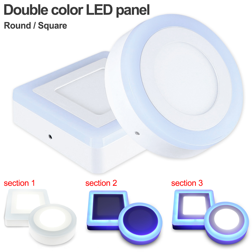 Light Module Led Ceiling Panel Light Ceiling Panel Light Energy Saving Durable Walkway Kitchen Ceiling Panel Lamp High Quality And Inexpensive Ceiling Lights