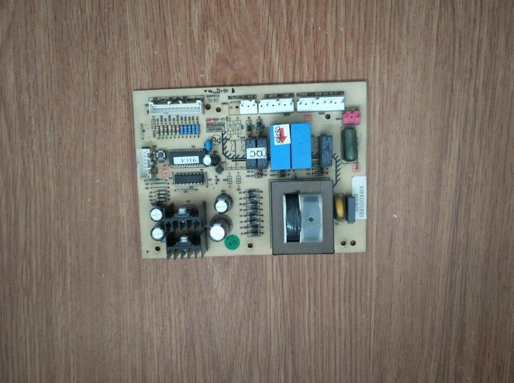 EBR35034404 LG-S24-PJT 719204055 Good Working Tested