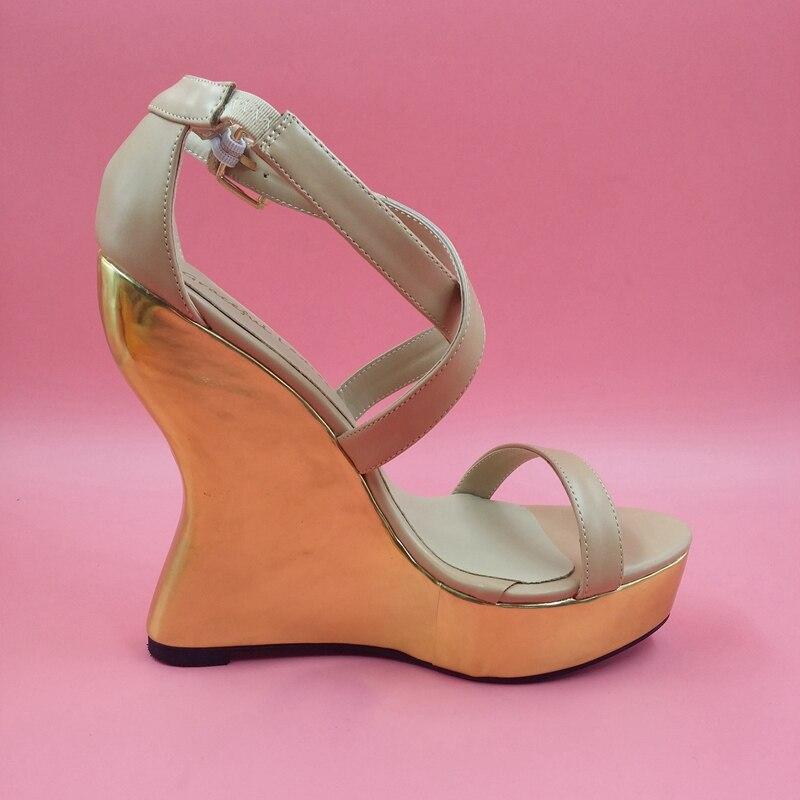 Online Get Cheap Cheap Nude High Heels -Aliexpress.com | Alibaba Group
