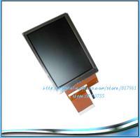 3.5 Inch LCD Panel LQ035Q7DB05 LCD Display 240 RGB*320 LED LCD Screen for sharp