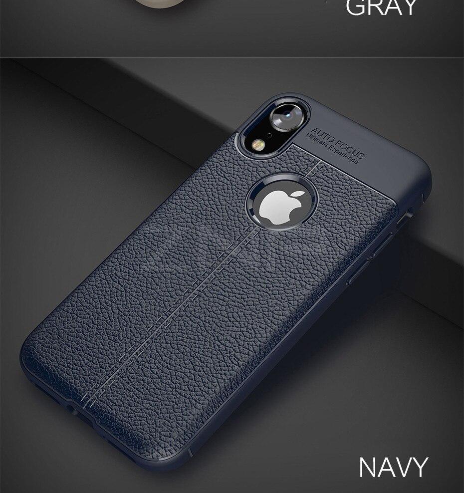 iPhone-9---9_15