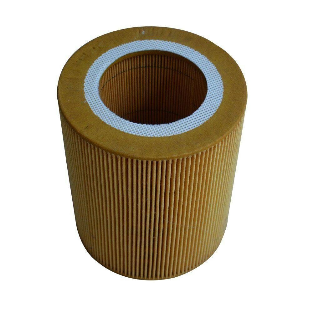 2901091900 filtre Kit élément cartouche pour Atlas Copco compresseur pièce de rechange