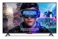 Remote Control TV Smart TV 55 Inch HD LED 2GB RAM smart TV
