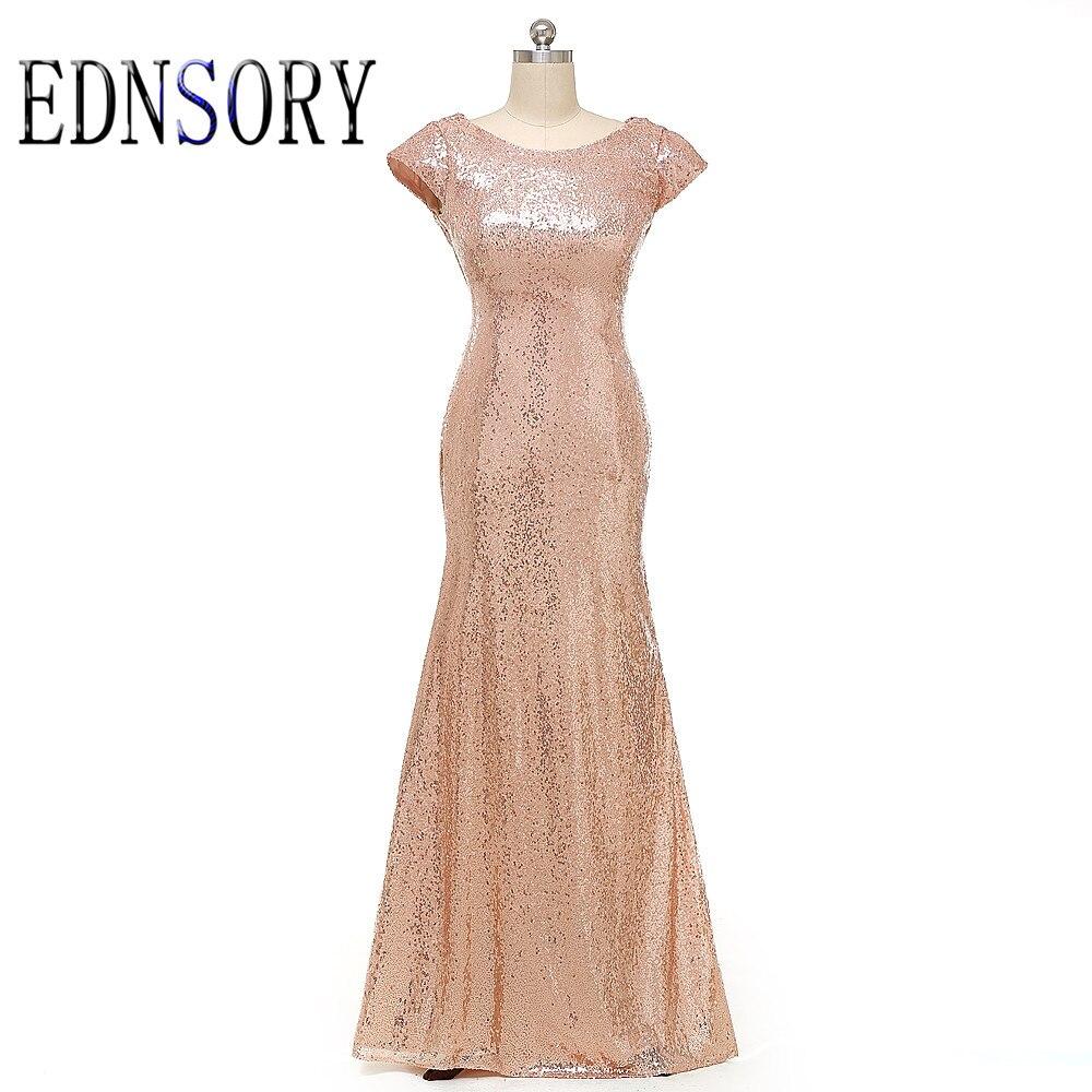 Ziemlich Rosa Kleid Partei Galerie - Brautkleider Ideen ...