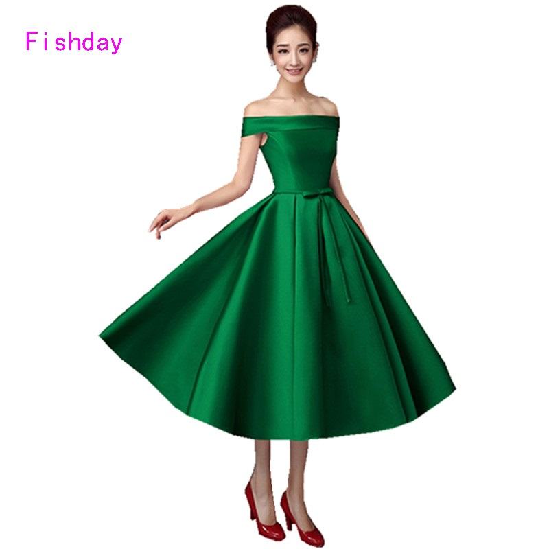 Online Get Cheap Winter Formal Dresses for Juniors -Aliexpress.com ...