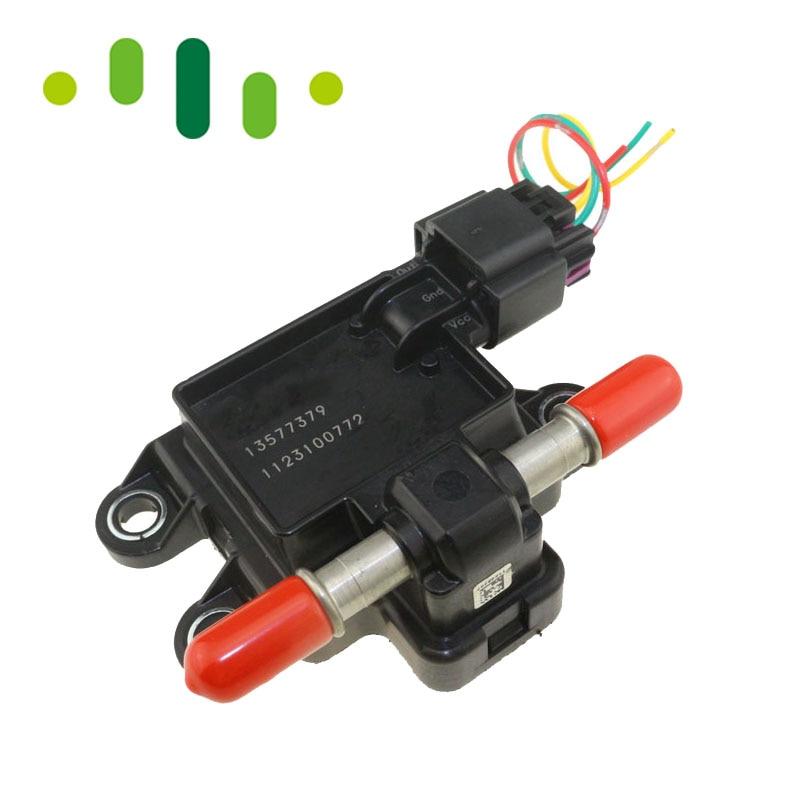 Continental αισθητήρας σύνθεσης καυσίμου - Ανταλλακτικά αυτοκινήτων - Φωτογραφία 3