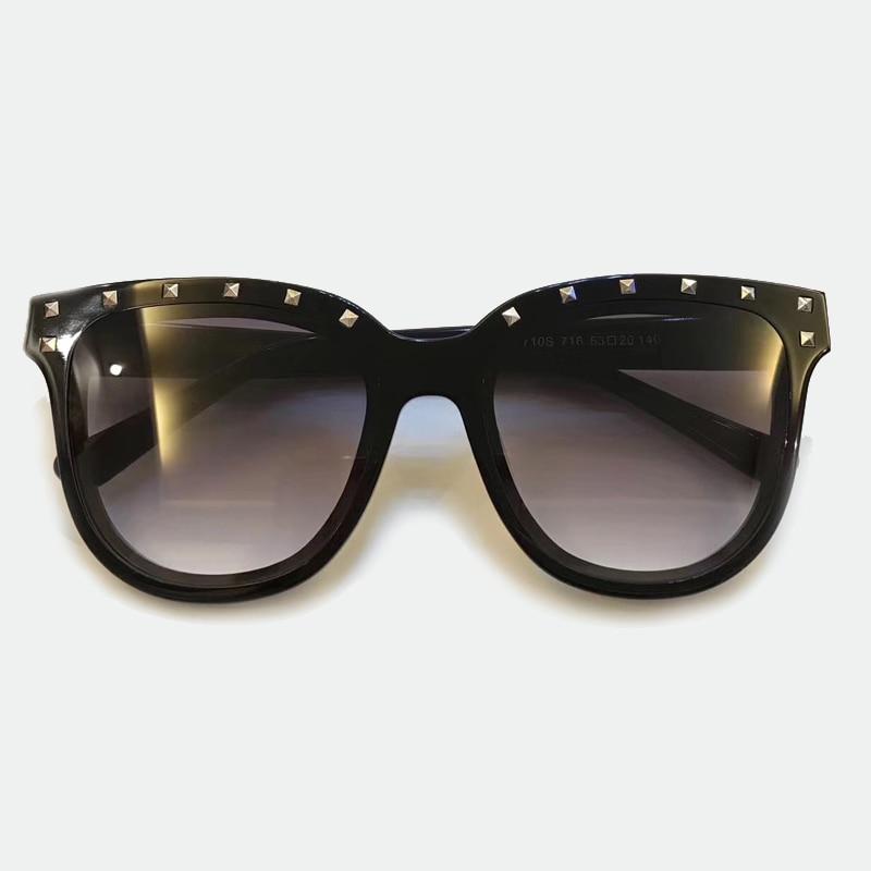 Brand Sunglasses Women High Quality with Packing Box Oculos De Sol Feminino Vintage Fashion Sun Glasses Oculos De Sol AQ289-293