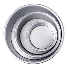 Ingredients Standby Bowls Mixing Bowl Stainless Steel DIY Cake Bread Salad Mixer Kitchen Cooking Tool Good Quality 3pcs high quality multifunctional kitchen daily necessities seasoning mixing pot tableware stainless steel bowls