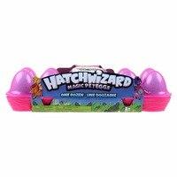 Surprise Children Toys Gifts Hatchimals CollEGGtibles 12 Pack Egg Carton