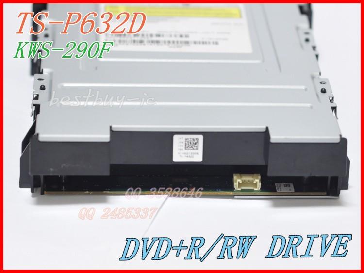TS-P632D (5)