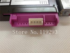 Image 5 - ใหม่ Original CP K.FADER ALPS ELECTRIC CO, LTD 10KB B10K 13MM T Handle กับมอเตอร์ Rail Fader NC ไต้หวัน SLIDE Potentiometer 10PCS