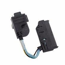 Ersatz Reparatur Für Xbox 360 HDD Adapter Adapter Verbinden Kabel Für Microsoft Xbox 360 Fett Festplatte Festplatte Kabel