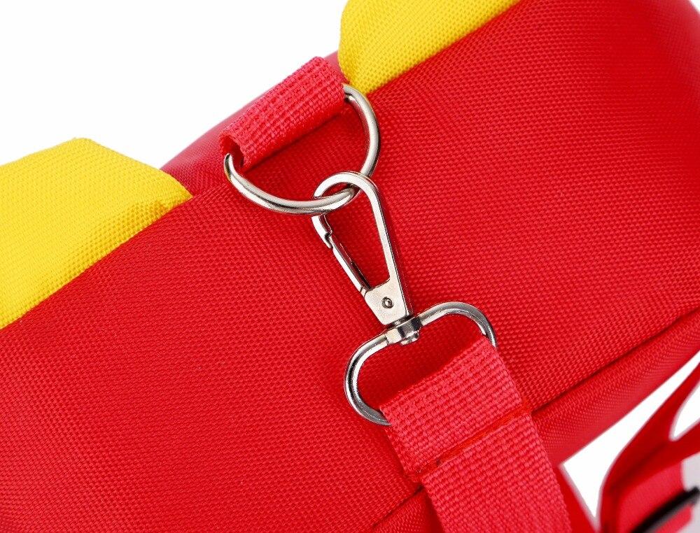 Belgique pays drapeau 6 nations backless gilet /& nœud papillon ensemble accessoire