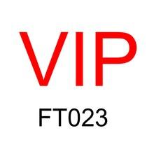 FT023 эксклюзивно для vip-ссылки