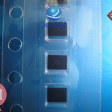 Buy samsung n9005 charging ic and get free shipping on AliExpress com