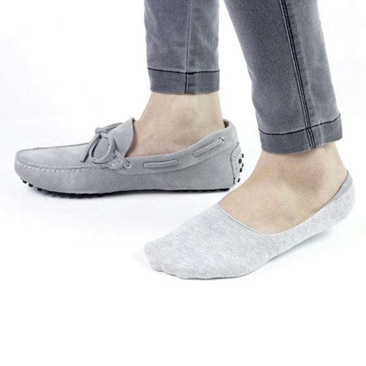 Popular Invisible Socks for Loafers-Buy Cheap Invisible Socks for ...