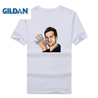 GILDAN Tom Brady Bunch 5 Time Rings Patriots SUPER BOWL LI CHAMPIONS T Shirt Fans New