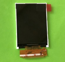 1pcs New Lcd Screen Display for Philips Xenium X1560 CTX1560 replacement(China)